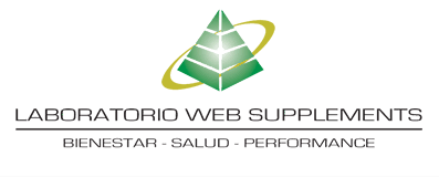 Web Supplements